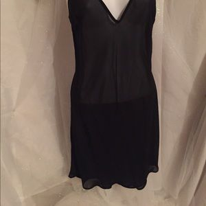 GAP Intimates & Sleepwear - NWOT GAP SLIP